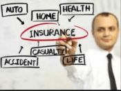 How to Become an Independent Insurance Agent and Start an Insurance Agency Articles Oh hi there. I bet you're wondering. How do I start an independent insurance agency? Getting Car Insurance, Car Insurance Tips, Group Insurance, Insurance Agency, Health Insurance, Home Insurance, Insurance Marketing, Insurance Broker, Insurance Companies