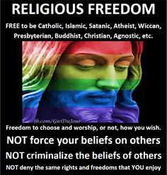 how to choose religion eu4