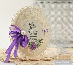 Card Making Ideas by Becca Feeken using Waltzingmouse Stamps - Gift Card It