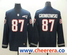 Nice 1002 Best NFL New England Patriots jerseys images in 2019 | Nfl