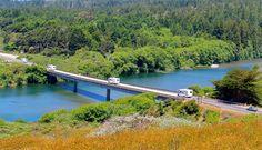 Gualala-River-bridge