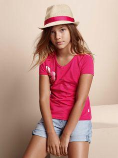BOSS Kidswear Spring / Summer 2015 #boss #kidswear #hugoboss