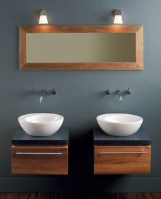 Bathroom Furniture from http://www.Irishbathrooms.ie in Ireland