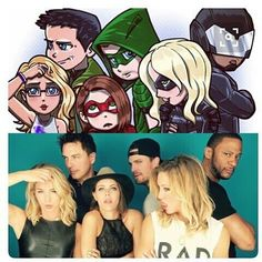 But where to put u in my Disney broad or my flash broad>>> I first thought of the Incredibles when I first started to watch The Flash Batwoman, Nightwing, Arrow Cast, Arrow Tv, Supergirl Dc, Supergirl And Flash, Supergirl Drawing, The Flash, Lord Mesa Art