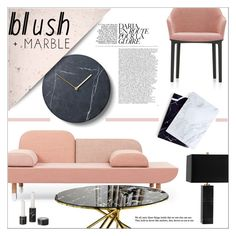 """""""Untitled #583"""" by valenouladls ❤ liked on Polyvore featuring interior, interiors, interior design, home, home decor, interior decorating, Menu, Malabar, Jonathan Adler and Dear Maison"""