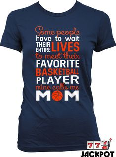 7a5aca3404 Basketball Mom Shirt Basketball Gifts For Mom Sports Mom Shirts Basketball T  Shirt Mothers Day Sports Fan Gift Joke Ladies Tee MD-454
