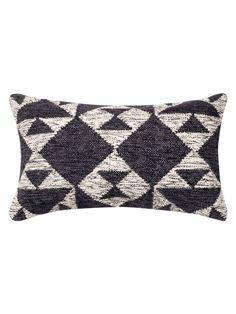 Dhurri Pillow
