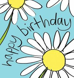 first birthday gifts Happy Birthday Clip Art, Happy Birthday Notes, Happy Birthday Wallpaper, Happy Birthday Wishes Cards, Happy Birthday Flower, Happy Birthday Friend, Birthday Blessings, Happy Birthday Images, Birthday Love