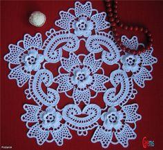 centro-floral.jpg (800×739)