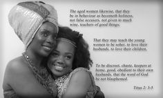 My example...Mother Shamarah of the House of Bishop Nathanyel    #legendary…