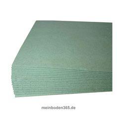 uficor gummikorkplatten ul 26 diese d mmplatten aus kork gummigranulat verbundmaterial verf gen. Black Bedroom Furniture Sets. Home Design Ideas