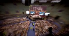 Podemos: Ανάμεσα στην «αριστερή ηγεμονία» και την «έφοδο» των κοινωνικών κινημάτων στους θεσμούς