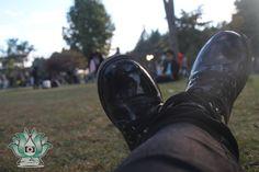 Combat Boots, Photograph, Shoes, Parks, Activities, Photography, Zapatos, Shoes Outlet, Photographs
