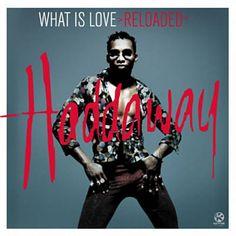 Trovato What Is Love di Haddaway con Shazam, ascolta: http://www.shazam.com/discover/track/262312