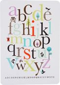 isak Wallboards at www.huset-shop.com--great children's posters and home furnishings