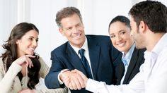 7 طرق تجعل منك موظف مثالي وناجح
