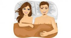 7-signes-que-votre-partenaire-couche-avec-quelqu%E2%80%99un-d%E2%80%99autre