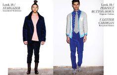 STARGAZER: http://vautecouture.com/collections/men/products/the-stargazer-moleskin
