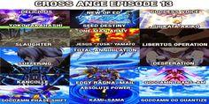 Cross Ange: Tenshi to Ryuu no Rondo Episode 13 Subtitle Indonesia - Animakosia | Baca Download Streaming Anime Drama Manga Software Game Subtitle Indonesia Gratis