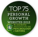 top75-personalgrowth