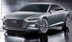 Finally, the revolutionary changes around 2019 Audi A9 can be the most luxurious sedan from Audi. At this time, the company did not expect it to solve before 2019. The company will design and then announce the silent war between the rivals. Just wondering if the company is making this new model...