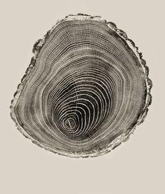 Bryan Nash Gill - Woodcuts, 2005-2011