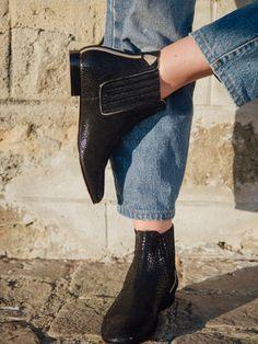 Harry Potter Officiel Femmes Femmes Filles Baskets Chaussures Escarpins Poudlard BNWT