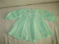 Mary Helen crafts crochet and knitting: Dresses drinks