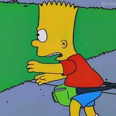 51 Best Ideas For Wallpaper Iphone Hipster Simpsons Et Wallpaper, Simpson Wallpaper Iphone, Wallpaper Iphone Cute, Disney Wallpaper, Cute Couple Wallpaper, Matching Wallpaper, Bart E Lisa, Friendship Wallpaper, Bff