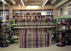 missoni images - Google Search