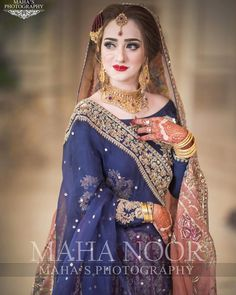 Image may contain: one or more people and people standing Pakistani Fashion Party Wear, Pakistani Wedding Outfits, Pakistani Bridal Dresses, Indian Outfits, Couple Wedding Dress, Wedding Dresses For Girls, Wedding Pics, Wedding Ideas, Bridal Makeup Looks