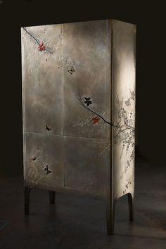 Cabinets & Credenzas | Based Upon