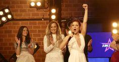 San Marino: Jessika gewinnt 1in360!