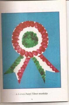 Preschool Crafts, Crafts For Kids, Class Decoration, Patriotic Crafts, Techno, Day, Kindergarten, March, Children