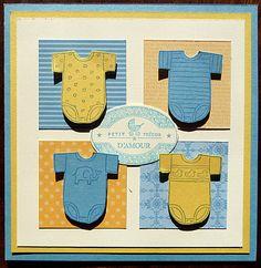 carte naissance bodys