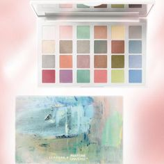 """The new is out! Pantone—the colour authority—has announced that 15-3919 Serenity, a cool blue, and Pantone 13-1520 Rose Quartz, a warm, pale pink, are this year's """"it"""" colours. We've done a stylish round up of current fashion and beauty items that will help you embrace these cool new hues."""