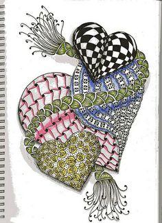 Linda Art 2 - 72dpi001love the knightsbridge heart part of the design
