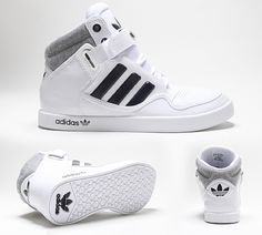 Shop our collection of junior footwear in sizes for sneaks from Nike, adidas, Vans and more. Adidas Originals, Trainers, High Top Sneakers, Adidas Sneakers, Favorite Things, Vans, Footwear, Nike, Shopping