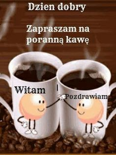 Coffee Images, Good Morning, Humor, Tableware, Motto, Beautiful Things, Facebook, Google, Quotes