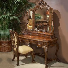 Savannah+Crest+Furniture+china+cabinet | Home / Other Furniture / Desk