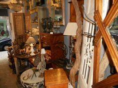 compra-venta-de-antiguedadesdecoracion-y-compra-de-plata_9d167b9_3.jpg (640×480)