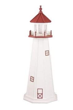 new england lighthouse kit pinterest dollhouse kits lighthouse