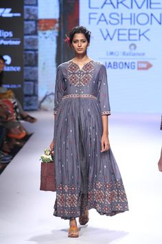 Why is everyone talking about the revival of textiles | Vogue India | Cat:- Fashion | Author : - Rujuta Vaidya | Type:- Article | Publish Date:- 08-30-2015