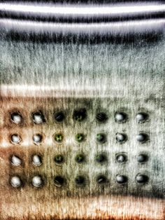 Metal texture and background   #photo #photography #streetphotography #london #grunge #hdr #photoart #photoartist #abstract #background #metal #rust #abstractart