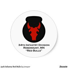 34TH RED BULLS - Google Search