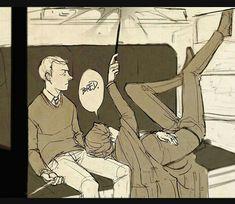 Only sherlock can be bored at Hogwarts Sherlock John, Sherlock Fandom, Holmes Sherlock Bbc, Fan Art Sherlock, Sherlock Quotes, Jim Moriarty, Watson Sherlock, Supernatural Fandom, John Watson