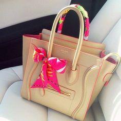 f471fcc4a60e So Pretty ✌······· MK Handbags Value Spree  3 Items Total Clothing  Shoes    Jewelry   Women   Handbags   Wallets