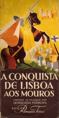 Memória com História: Livros Infantis   - 9---portugal und inseln - #9portugal #Historia #infantis #inseln #livros #Memória #und