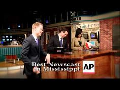 18 Best WTVA Promotions images in 2012 | Promotion, Mississippi
