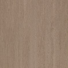 Tabu wood veneers